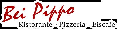 Logo Bei Pippo Böfingen